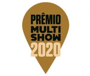 Prêmio Multishow 2020: indicados são revelados! Veja a lista completa