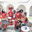 "Anita feat. Cardi B e Myke Towers: veja 5 momentos surpreendes do clipe de ""Me Gusta"""