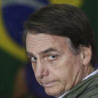 Bolsonaro faz discurso controverso na ONU e separamos algumas incoerências