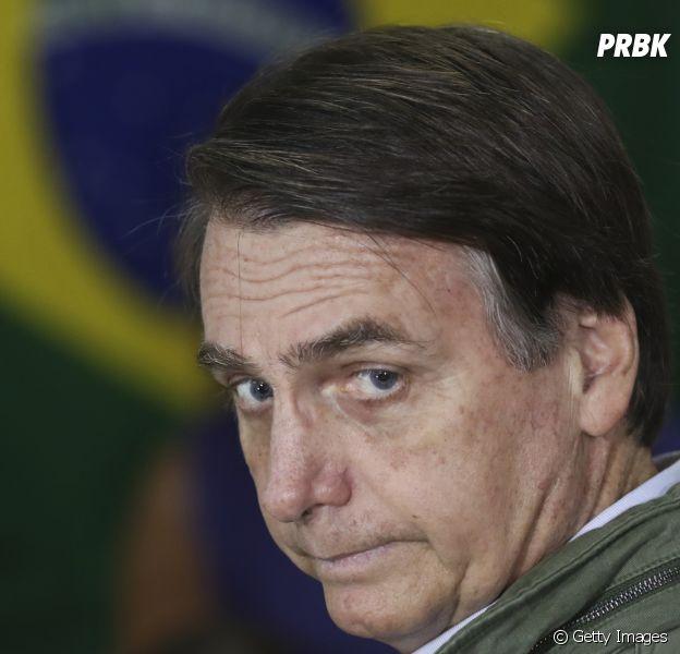 Bolsonaro faz discurso controverso na ONU e apontamos incoerências