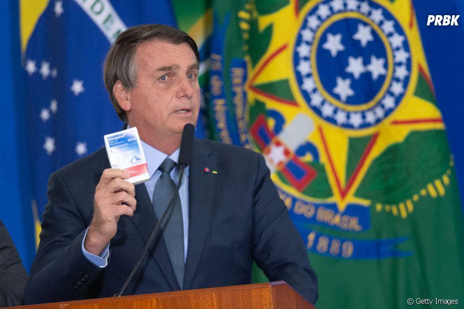 Bolsonaro é criticado após discurso na ONU. Veja quais foram suas falas controversas