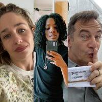"""A Netflix anunciou três novos nomes que farão parte do elenco da 3ª temporada de """"Sex Education"""""""