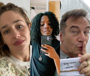 """""""Sex Education"""": Netflix anuncia três novos atores no elenco da 3ª temporada"""