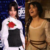 """Tudo o que sabemos até agora sobre """"Cinderella"""", primeiro filme estrelado por Camila Cabello"""