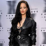 Com novo show da Sevage x Fenty, Rihanna mostra o que realmente é diversidade e entra pra história
