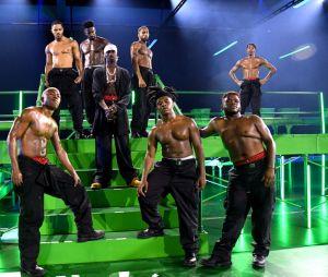 """""""Savage x Fenty Show Vol. 2"""" é marcado por bastante diversidade"""