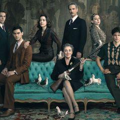 """""""Alguém Tem que Morrer"""": 5 razões para assistir a nova produção espanhola da Netflix"""