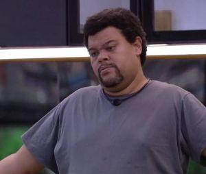 """Após """"BBB20"""", Boninho fará o """"BBB21"""" também com anônimos e celebridades"""