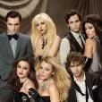 "Blake Lively comenta final de ""Gossip Girl"" oito anos após o final da série"
