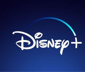 Disney+ chega ao Brasil nesta terça-feira (17)