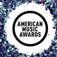 AMAs 2020: veja tudo o que vai rolar na premiação deste domingo (22)