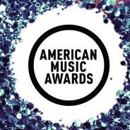 Hoje tem American Music Awards! Saiba tudo o que vai rolar no AMAs 2020