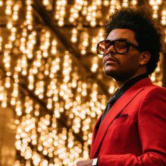 Fora das indicações do Grammy 2021, The Weeknd se pronuncia pela primeira vez e expõe premiação