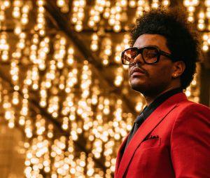 Grammy 2021: The Weeknd se pronuncia sobre ausência nas indicações