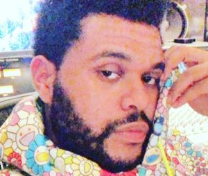 Grammy 2021: TMZ aponta possível motivo para exclusão de The Weeknd