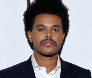 The Weeknd chama Grammy de corrupto