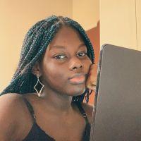 Listamos 10 influenciadores negros e páginas antirracistas que você precisa acompanhar
