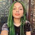 Nátaly Neri fala sobre veganismo, sustentabilidade e negritude na web