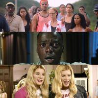 Que tal fazer uma maratona de filmes com base nos favoritos da Anavitória, Kéfera e Boca Rosa?