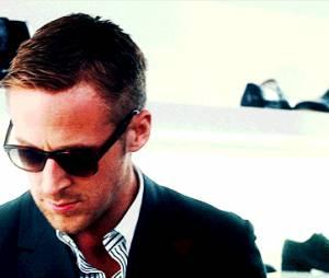 """Ryan Gosling é o protagonista de """"Amor a Toda Prova"""""""