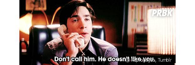 """""""Ele Não Está Tão Afim de Você"""" conta com Scarlett Johansson e Bradley Cooper no elenco"""