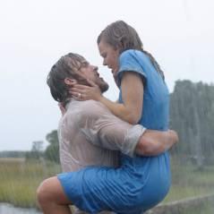 """De """"Legalmente Loira"""" a """"Diário de Uma Paixão"""": Veja 10 filmes que vão te ajudar nas metas para 2015"""