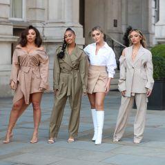 Após nove anos, Jesy Nelson anuncia saída do Little Mix e explica decisão em carta aberta