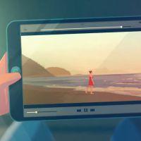 """App do dia: """"Replay"""" cria vídeos e é eleito o aplicativo de 2014 pela Apple"""