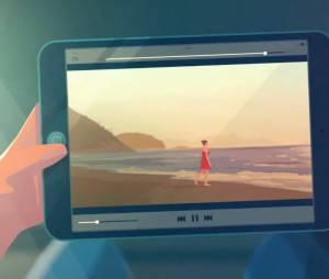 """App do dia: """"Replay"""" te ajuda a criar vídeos relembrando sua vida"""