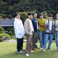 BTS é o artista internacional mais visto no Youtube Brasil em 2020