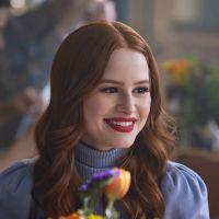 """Showrunner de """"Riverdale"""" libera cena da 5ª temporada com Cheryl Blossom! Vem ver"""