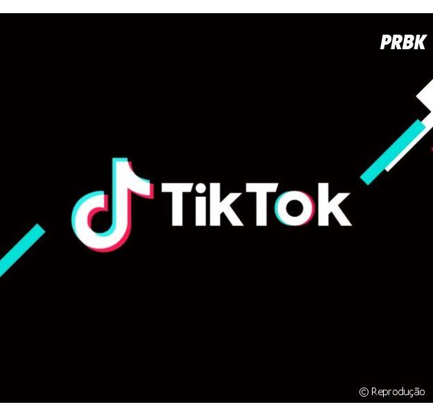 Retrospectiva TikTok: Pequena Lo, Camilla de Lucas, Mário Jr. e tudo que bombou na rede social em 2020