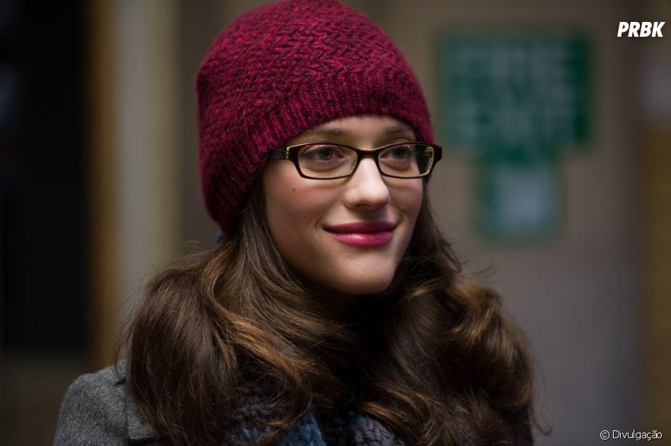 """""""WandaVision"""": Darcy Lewis (Kat Dennings) será do elenco fixo da série"""