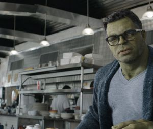 """""""WandaVision"""": Hulk (Mark Ruffalo) terá uma participação especial na série"""