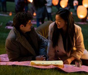 """""""Para Todos os Garotos 3"""": 5 perguntas que nós fizemos após assistir o trailer de """"Agora e Para Sempre"""""""
