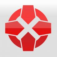 Site IGN chega no Brasil! Segura o forninho gamers e amantes dos jogos