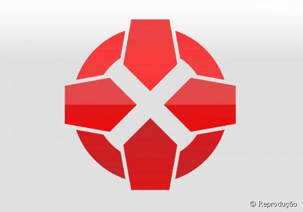 Podemos comemorar! IGN finalmente chega no Brasil unindo forças com Webedia Group