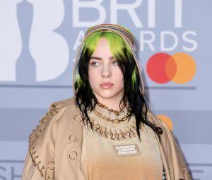 """Billie Eilish vai contar mais detalhes sobre um relacionamento abusivo que viveu em seu documentário """"The World's a Little Blurry"""""""