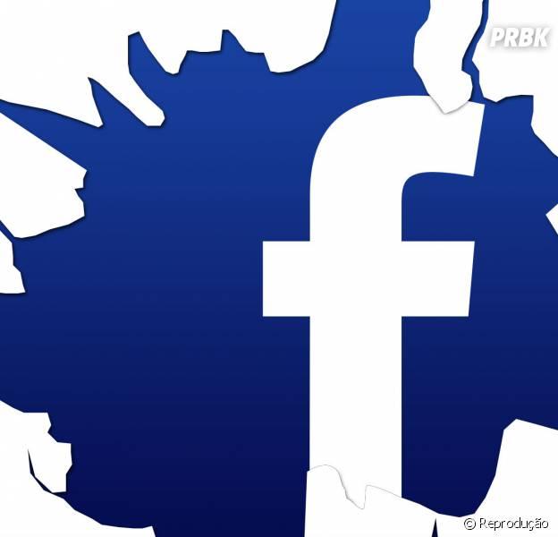 Nova tecnologia do Facebook vai dificultar a criação de contas fake!