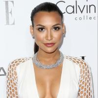 "Naya Rivera, a Santana de ""Glee"", conta detalhes sobre seu primeiro álbum solo"