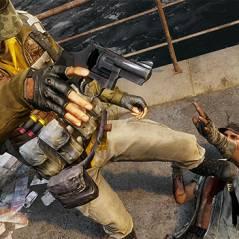 """Novo DLC para """"The Last of Us Remastered"""" vai deixar o modo multiplayer mais divertido"""