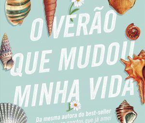 """""""O Verão Que Mudou Minha Vida"""": trilogia de Jenny Han vai virar série do Amazon Prime Video."""