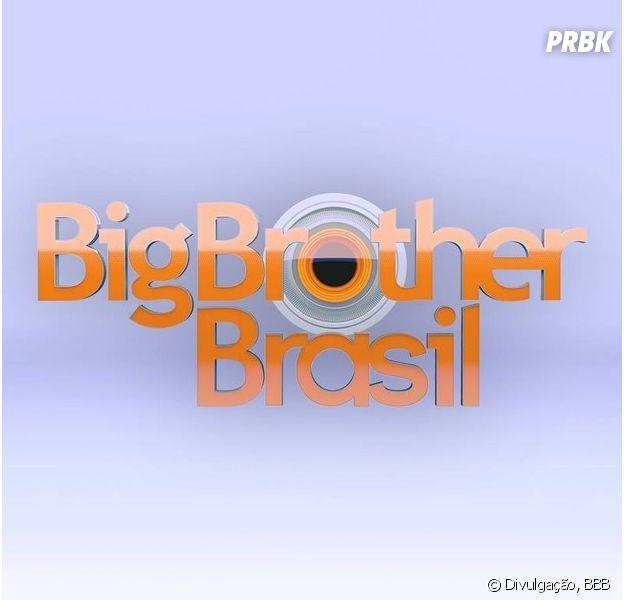 """Quiz """"Big Brother Brasil"""": qual campeão de rejeição você seria?"""