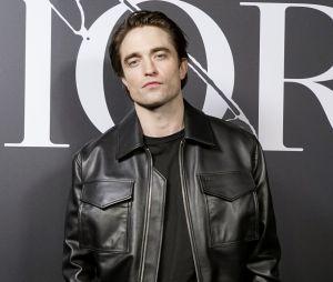 Quiz: qual personagem do Robert Pattinson te chamaria pra sair?