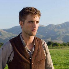 Este teste irá revelar qual personagem do Robert Pattinson te chamaria pra sair