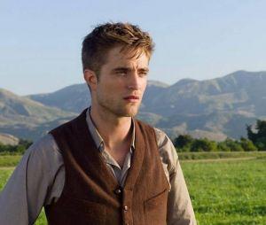 Quiz Robert Pattinson: qual personagem do ator te chamaria pra sair?