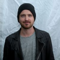 """Aaron Paul, Pinkman de """"Breaking Bad"""", cria aplicativo zoeiro para sacanear os amigos"""