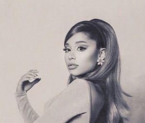 """O último álbum de Ariana Grande, """"Positions"""", foi lançado em 2020 e fez bastante sucesso"""
