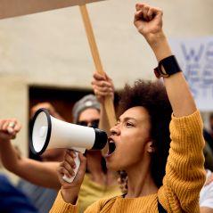 Você sabe dizer quando as mulheres conquistaram estes direitos?
