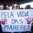 Mês da História da Mulher: conheça a luta feminina por direitos civis, sociais e econômicos